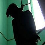 An ninh Xã hội - Treo cổ chết ngay tại... trụ sở công an
