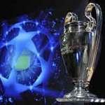 Bóng đá - Cúp C1: Nhận diện ứng viên vô địch