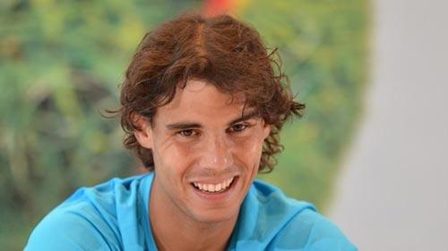 Murray ấp ủ kế hoạch xây học viện tennis - 1