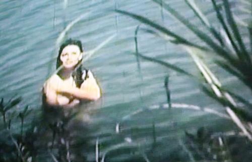 Những cảnh táo bạo phim Việt xưa - 8