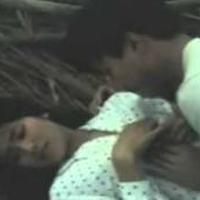 Những cảnh táo bạo phim Việt xưa