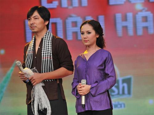 """Truyền hình thực tế Việt sẽ """"chết yểu""""? - 4"""