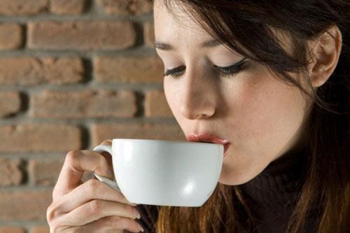 Bí quyết giữ sức khỏe khi thiếu ngủ - 3