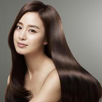 Bí quyết cho tóc đẹp, dày và bóng mượt