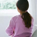 An ninh Xã hội - Hiếp dâm trẻ em: nhiều nạn nhân... tự nguyện