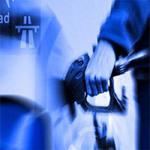 Thị trường - Tiêu dùng - Giá xăng, dầu thế giới đồng loạt rớt mạnh