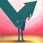 Tài chính - Bất động sản - TTCK sáng 18/9: HNX-Index vẫn giảm điểm