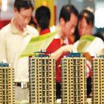 Tài chính - Bất động sản - Các tỷ phú TQ mất 1/3 tài sản một năm