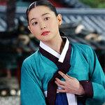 Phim - Phần 2 Iris và Dae Jang Geum sắp ra mắt