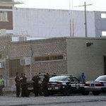 Tin tức trong ngày - Mexico: Hơn 130 tù nhân vượt ngục