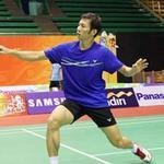 Thể thao - Tiến Minh thống trị ở sân nhà