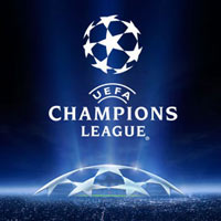 TOP GHI BÀN UEFA CHAMPIONS LEAGUE 2013/14
