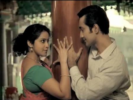 """Ấn Độ dậy sóng vì quảng cáo """"kem trinh nữ"""" - 1"""