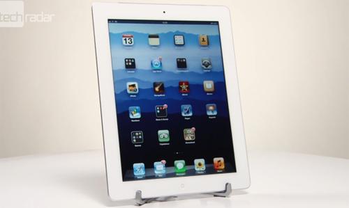 iPad Mini có giá không dưới 6 triệu đồng - 2
