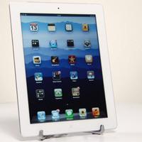 iPad Mini có giá không dưới 6 triệu đồng