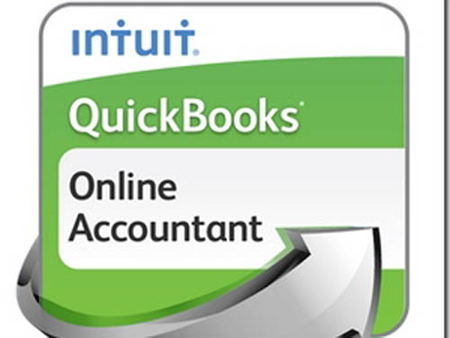 Phần mềm kế toán QuickBooks có mặt tại 130 nước - 1