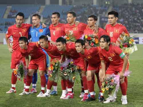 Bản quyền TH AFF Cup: Tăng giá 14 lần sau 5 năm! - 1