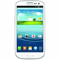 Galaxy S4 sẽ ra mắt tại MWC 2013