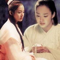 Kim Tae Hee vào vai hoàng hậu nổi tiếng