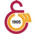 TRỰC TIẾP MU – Galatasaray: Nani sút hỏng 11m (KT) - 2