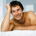 Sức khỏe đời sống - Nam giới xấu trai có con giống tốt hơn