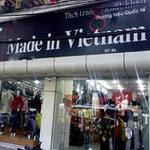 Thị trường - Tiêu dùng - Vì sao hàng Việt giá cao?