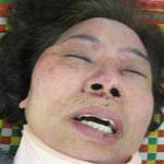 An ninh Xã hội - HN: Bố và con trai cùng đánh mẹ gãy cổ