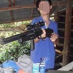 Tin tức trong ngày - Sưu tầm súng: Thú chơi nguy hiểm ở TPHCM