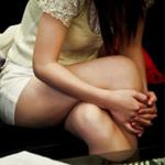 An ninh Xã hội - Cái giá của gái mại dâm đổi đời làm tú bà
