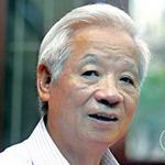 Tin tức trong ngày - Chủ tịch ACB Trần Xuân Giá từ nhiệm