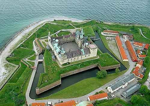 10 pháo đài kiên cố hình sao - 3