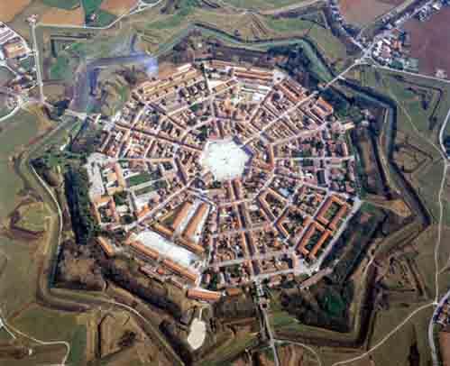 10 pháo đài kiên cố hình sao - 7