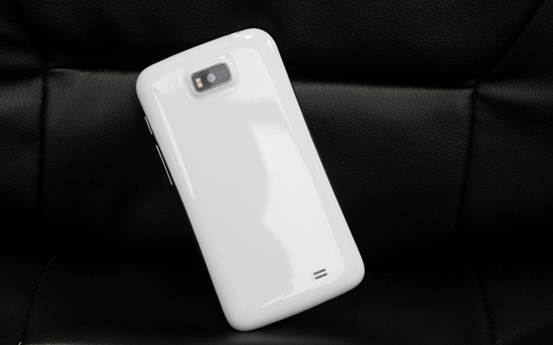 Có nên mua điện thoại của HKPhone? - 4