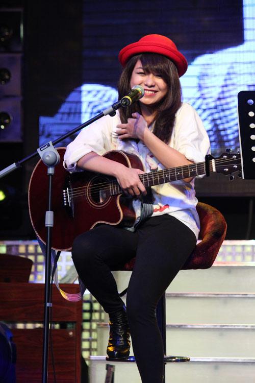 Bảo Trang, Tiêu Châu song ca cực sung - 10