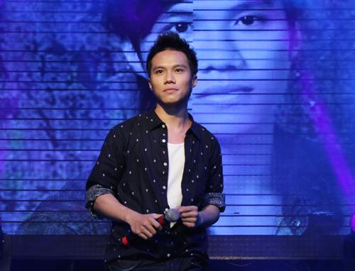 Bảo Trang, Tiêu Châu song ca cực sung - 15