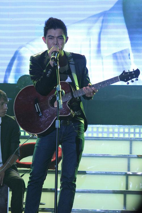 Bảo Trang, Tiêu Châu song ca cực sung - 14