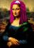 DÀNH CHO PHỤ NỮ: Nụ cười Mona Lisa (1) - 1