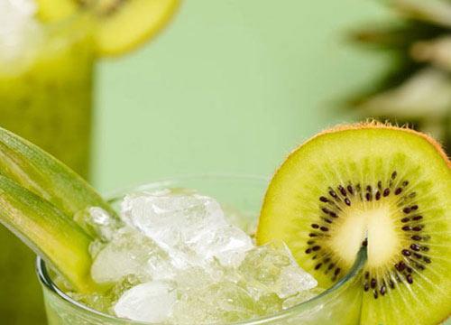 Sự thật về nước trái cây và rau củ - 2