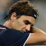 Thể thao - Federer có thể nghỉ thi đấu dài ngày