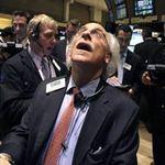Tài chính - Bất động sản - Phố Wall đi lên, S&P 500 lại đạt đỉnh