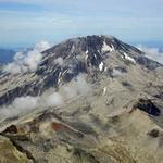 Du lịch - Hùng vĩ thung lũng 10.000 ngọn khói