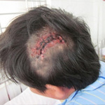 An ninh Xã hội - Chém người tàn bạo tại Nghệ An