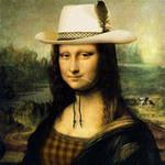 DÀNH CHO PHỤ NỮ: Nụ cười Mona Lisa (2)