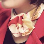 Thời trang - Biến hóa ngày thu với 25 kiểu quàng khăn