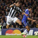 Bóng đá - Dư âm Chelsea – Juve: Một nửa sự thật
