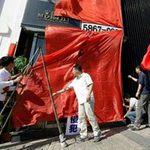 Tin tức trong ngày - Nhật yêu cầu Trung Quốc bồi thường thiệt hại