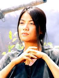 Những gái quê đẹp nhất màn ảnh Việt - 14