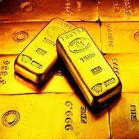 13 tấn vàng có bình ổn được thị trường?