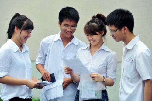 Việt Nam đã mấy lần đổi mới giáo dục? - 2