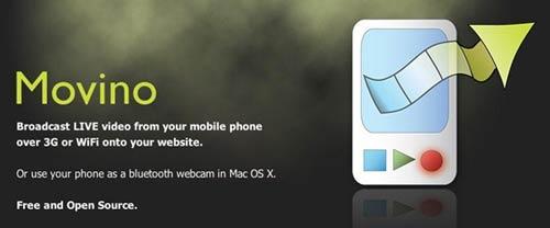 5 ứng dụng giúp biến smartphone thành webcam - 5